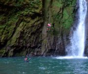 Hike Costa Rica Tour