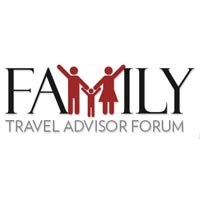 logo-family-traveladvisor-forum