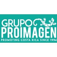 pro-imagen-logo