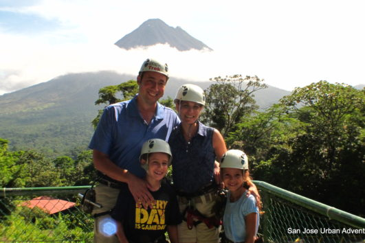 08-costa-rica-family-adventure-gary-zimmer-2011-192