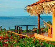 guanacaste resorts