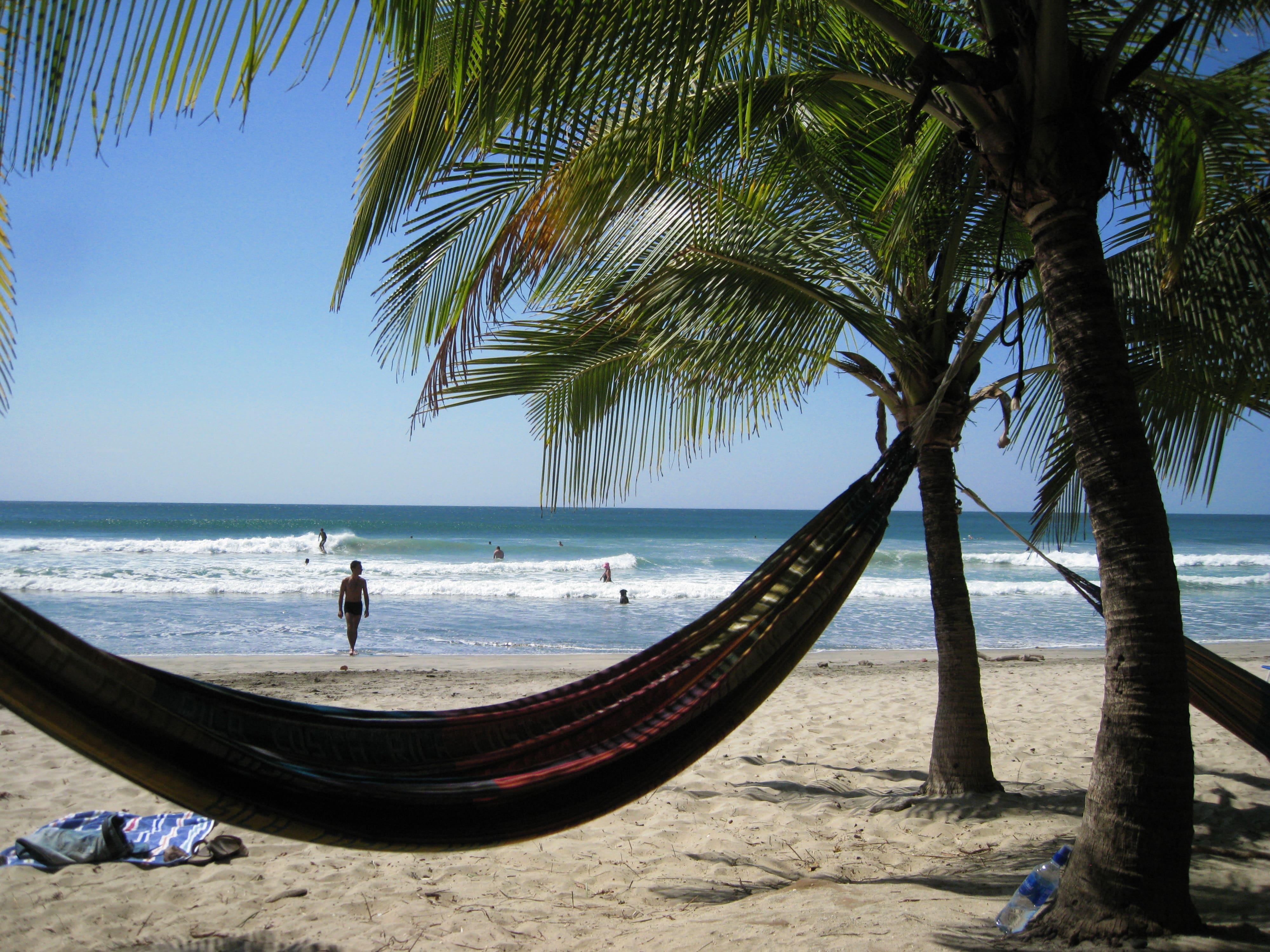 christmas travel deals 6 days costa rica guide group tour arenal volcano and tamarindo beach  rh   costaricagreenadventures