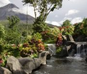 luxury hotels costa rica