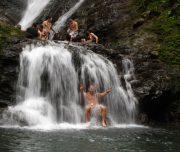 waterfalls-costarica